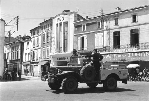REX_1949