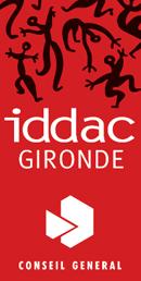 iddac