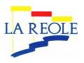 lareole
