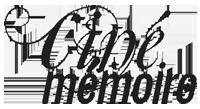 logo-cinememoire