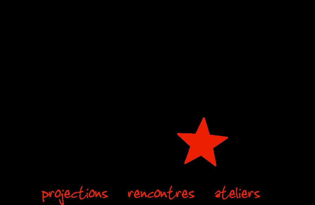 logo_pouruncine_transp-txt