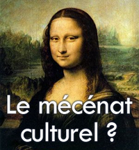 mecenatculturel